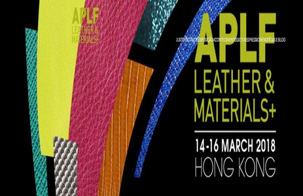APLF - Asia Pacific Leather Fair